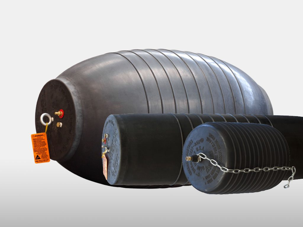 Pneumatic Pipe Plugs Hynds Pipe Systems Ltd