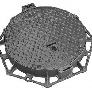 Access Covers & Grates Archives - Hynds Pipe Systems Ltd
