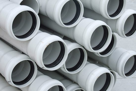 Pvc Pipe Amp Fittings Hynds Pipe Systems Ltd