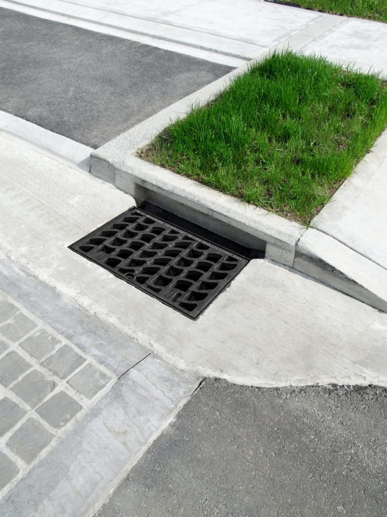 Hydro Stormwater Grate And Frame Hynds Pipe Systems Ltd