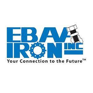 EBBA Iron
