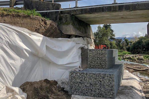 Stonebox Rotorua Bridge 3 - 1000x500