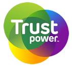 Trust Power Logo
