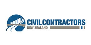 affiliated with Contractors federation ccnz