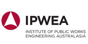 affiliated with IPWEA