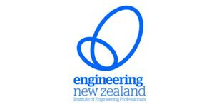 affiliated with engineering nz