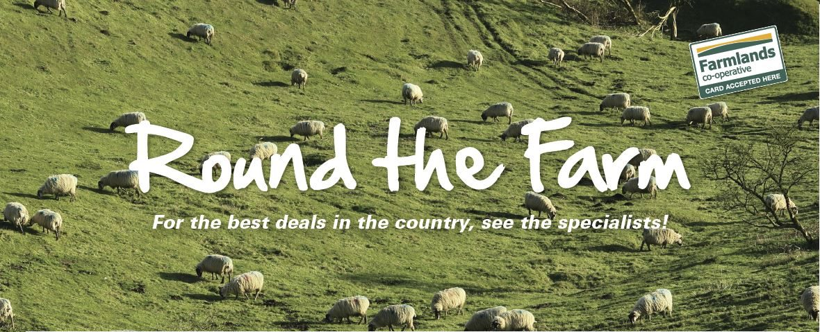 Rural News Deals